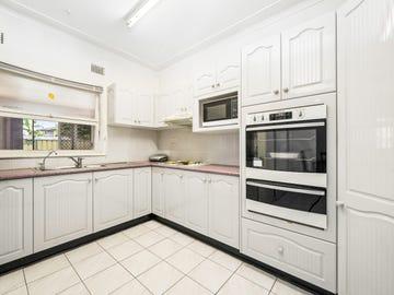 4 Tonga Crescent, Smithfield, NSW 2164