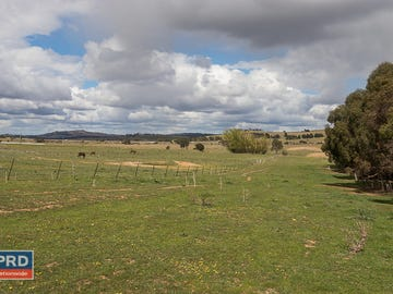 Lot 193 - 195 Collector Road, Gunning, NSW 2581
