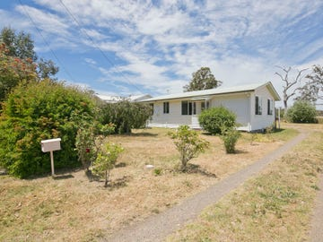 37 George Street, Marulan, NSW 2579