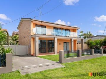551 George Bass Drive, Malua Bay, NSW 2536