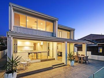 21  Paroo Avenue, Eleebana, NSW 2282