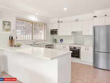 2/6 Bonito Street, Corlette, NSW 2315