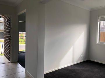 3 Wangolove Street, Schofields, NSW 2762