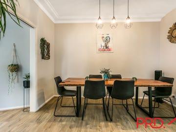2 Churchill Street, Tamworth, NSW 2340