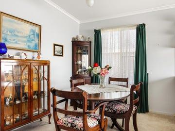 182/88 Holdom Road, Karuah, NSW 2324