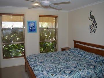 57 Park Avenue, Yamba, NSW 2464