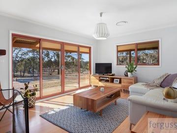 82 Collins Road, Numeralla, NSW 2630