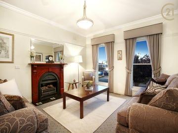 4 Flowerdale Court, Narre Warren South, Vic 3805