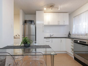 5/246 Flinders Street, Yokine, WA 6060