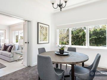 2A Orana Avenue, Pymble, NSW 2073