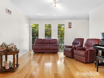 42 Calderwood Avenue, Wheelers Hill, Vic 3150