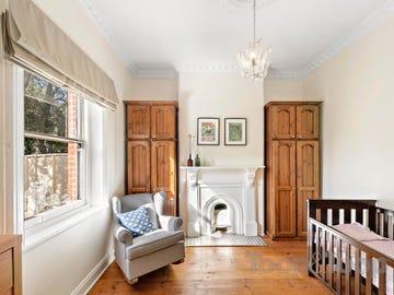 23 Taylor Street, Brompton, SA 5007