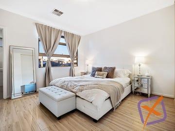 51 Lightsview Avenue, Lightsview, SA 5085