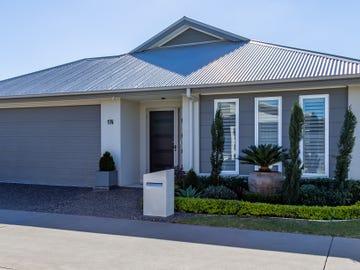 Whitewave 176/1117 Nelson Bay Road, Fern Bay, NSW 2295