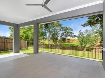28 Amberwood Crescent, Smithfield, Qld 4878