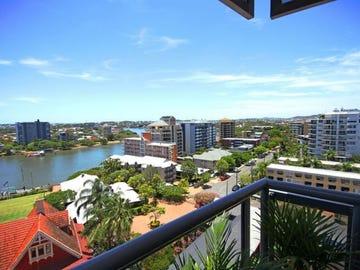 922/9 Castlebar Street, Kangaroo Point, Qld 4169