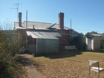 13 Waddell St, Canowindra, NSW 2804