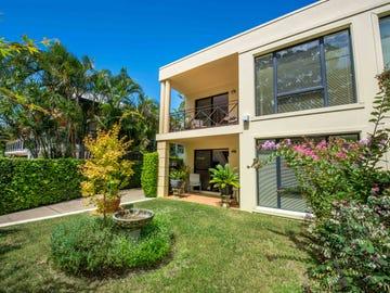 1/161 Government Road, Corlette, NSW 2315