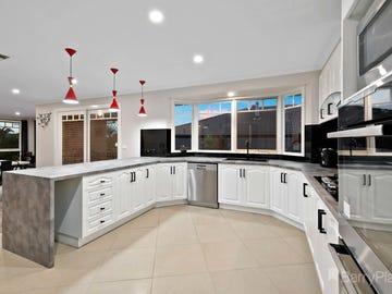 8 Portsea Place, Narre Warren, Vic 3805