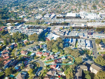24 Simmons Street, Revesby, NSW 2212
