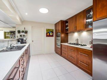 19 Kristen Close, Cardiff Heights, NSW 2285