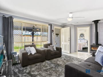 15d Barbour Road, Thirlmere, NSW 2572