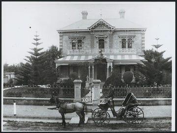 318 South Terrace, Adelaide, SA 5000