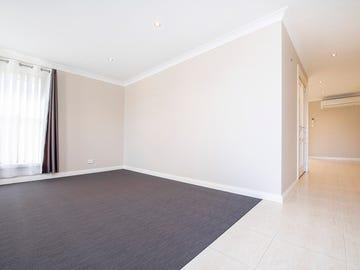 1/50 Campbell Street, Aberdeen, NSW 2336