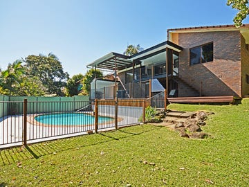 7 Durigan Place, Banora Point, NSW 2486