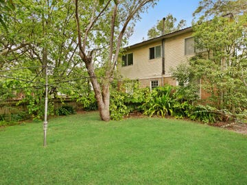 41 Mirreen Street, Hawks Nest, NSW 2324