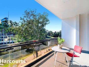 104/330 Church Street, Parramatta, NSW 2150
