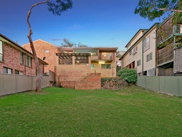 38 Ballantyne Road, Mortdale, NSW 2223