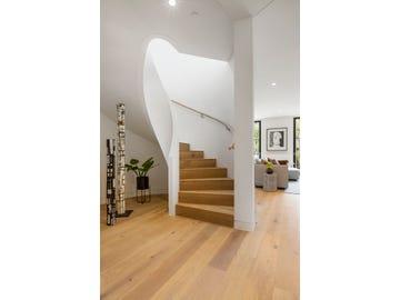 Penthouse Apartment/ Nola Court, Toorak, Vic 3142