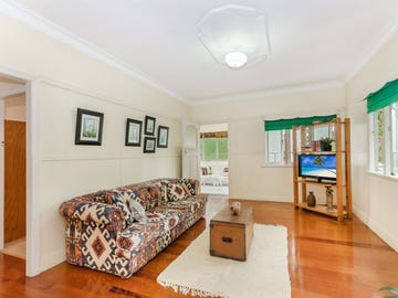 8 Ninth Street, Railway Estate, Qld 4810