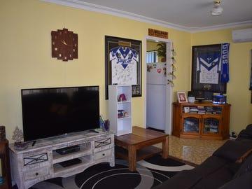 8 Briner Street, Macksville, NSW 2447