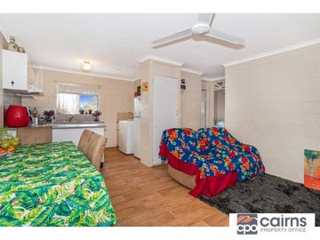 8/73-75 Toogood Road, Woree, Qld 4868