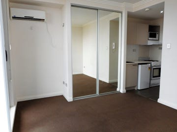 23A/79-87 Beaconsfield Street, Silverwater, NSW 2128