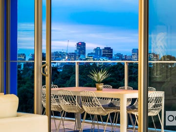 84/220 Greenhill Road, Eastwood, SA 5063 - Property Details