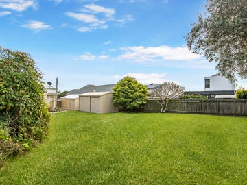 32 Hall Street, Merewether, NSW 2291