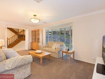 2 Nola Place, Baulkham Hills, NSW 2153