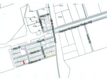 47 Bullamon St, Thallon, Qld 4497