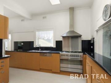 6 Fern Terrace, Footscray, Vic 3011