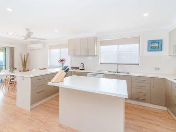 22 Union Street, Maclean, NSW 2463