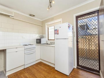 7/19 Candover Street, Geelong West, Vic 3218