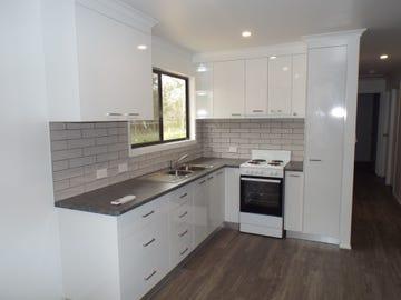 10 Cairns Road, Goodger, Qld 4610