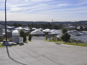 11 Kuraman Close, Macquarie Hills, NSW 2285