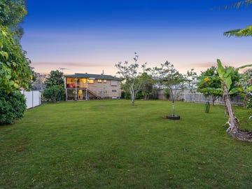 8 Mindarie Crescent, Wellington Point, Qld 4160