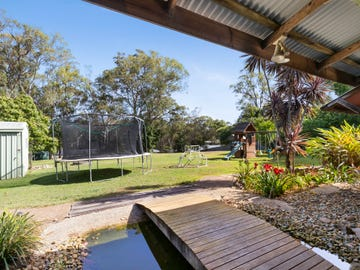 402 Boundary Road, Dakabin, Qld 4503