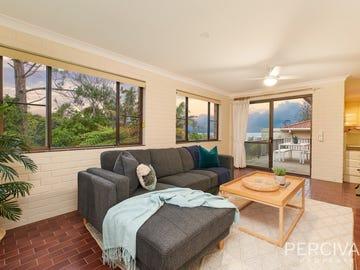 10 Partridge Street, Port Macquarie, NSW 2444