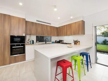 130 Davies Road, Padstow, NSW 2211